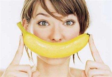 Изображение - Бананы повышают давление 1401385922_70831606_316_360x247-360x247
