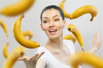 Изображение - Бананы повышают давление allergija-na-banany_360x239