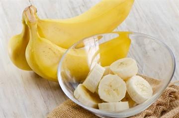 Изображение - Бананы повышают или понижают давление kakie-frukty-snizhayut_360x239