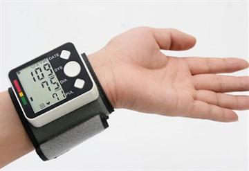 Изображение - Какое нормальное давление у пожилого человека 9f770e9f238aa2bfc551088ceb51c396_360x247