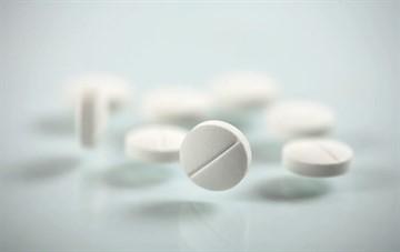 можно принимать аскофен беременности