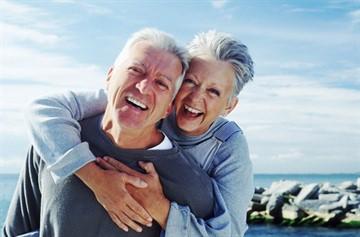 Изображение - Какое нормальное давление у пожилого человека arterialnoe-v-90-let_360x237