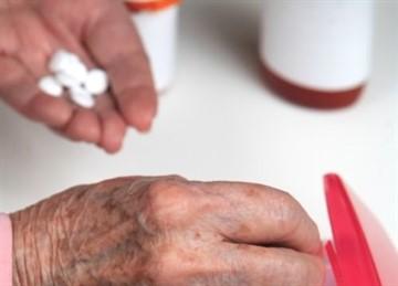 Изображение - Какое нормальное давление у пожилого человека artrit-kolennogo-sustava-lechenie-medikamentoznoe_10_1_360x259