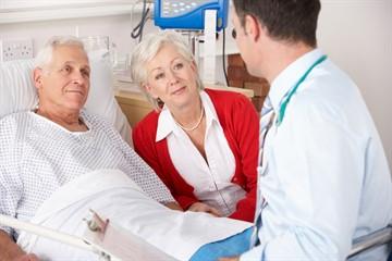 Изображение - Какое нормальное давление у пожилого человека photo_1050_360x240
