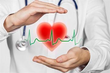 Изображение - Поддержания артериального давления 45a691b400b7d3fb0aa058c3cdb98f1c_360x239