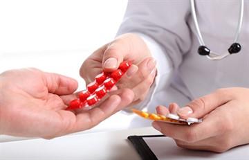 Изображение - Какие таблетки держат давление в норме Naznachenie-kombinirovannyh-preparatov-ot-kashlja_360x231