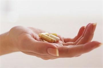 Изображение - Отмена таблеток от давления Tabletki-ot-impotencii_360x239