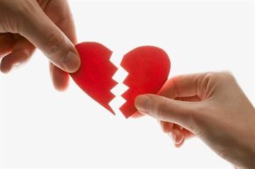 Элеутерококк: полезные свойства, применение при пониженном давлении и других проблемах со здоровьем — Сам себе Доктор