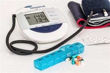 Изображение - Как симулировать гипертонию hypertension_360x239