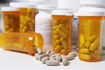 Изображение - Отмена таблеток от давления pill-bottles-b8f9fa5f34ba74f7_360x239-360x239