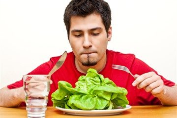 Питание при гипертонии у мужчин thumbnail