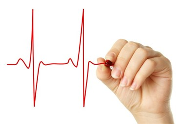 При нормальном давлении низкий пульс: что делать и принимать для ...