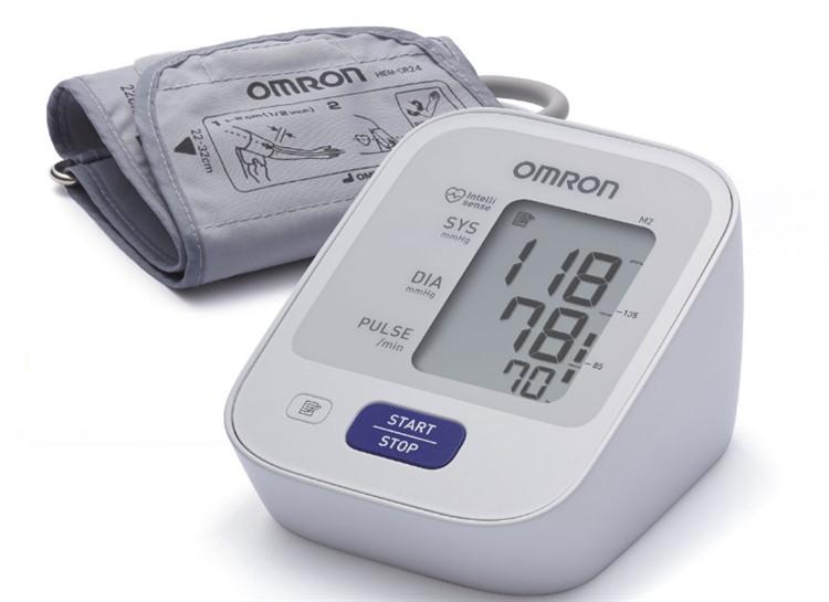 тонометры omron приборы для измерения артериального давления