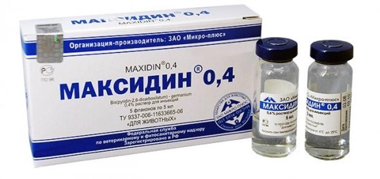 Изображение - Таблетки от давления максидин ffd452b7131b9368ec978598ec94603c_750x354