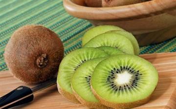 Полезные фрукты при гипертонии thumbnail