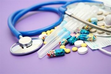 Изображение - Таблетки для быстрого снижения давления скорая помощь 0330e7a8-68af-4f51-b423-39beb7faf991_670x0_resize_360x240-360x240