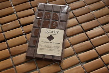 Изображение - Черный шоколад повышает или понижает давление 2_360x240-1