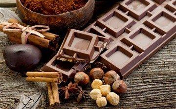 Изображение - Черный шоколад повышает или понижает давление Kak-dejstvuet-shokolad-na-arterialnoe-davlenie_360x224-360x224