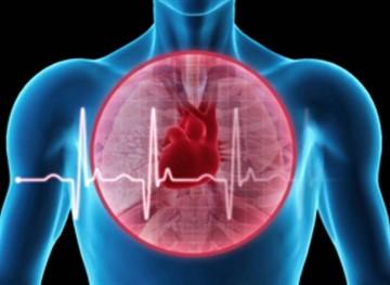 Изображение - 80 70 артериального давления Screenshot_68-1_360x263