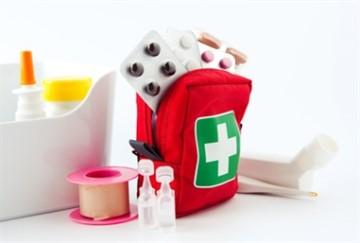 Изображение - Таблетки для быстрого снижения давления скорая помощь ab0a900574424ad987929b81b9c55241_XL_360x243