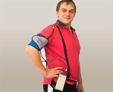 Изображение - Прибор для мониторинга артериального давления ad9cc8af6e9b038f2e5868bbc32e57e9_360x294