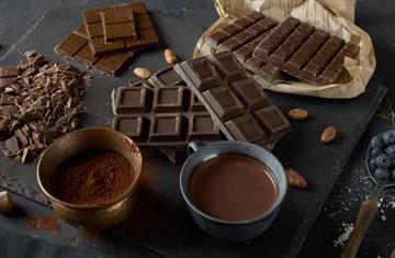 Изображение - Черный шоколад повышает или понижает давление chernyj-shokolad_360x235