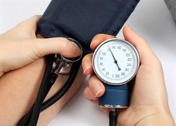 Изображение - Таблетки для быстрого снижения давления скорая помощь image-20141211-6036-c1rfn3_360x258