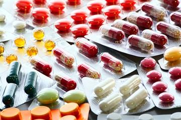 Изображение - Таблетки от давления тарка tabletki-ot-pota-2_360x240