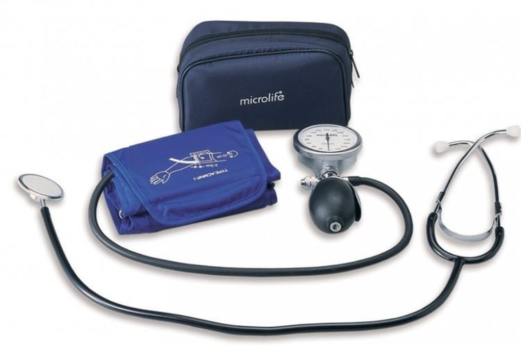 Изображение - Как часто измерять артериальное давление 5de7c7dbf571d64844fb003c55c8c652_750x498