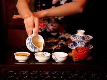 Изображение - Крепкий чай повышает или понижает давление CHay-po-kitayski-e1469453149138_360x270