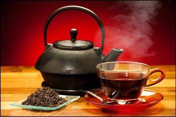 Изображение - Крепкий чай повышает или понижает давление Krepkij-chaj-povyshaet-davlenie-ili-ponizhaet-4-1200x803_360x240-360x240