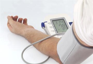 Изображение - Как часто измерять артериальное давление blood-pressure-measurement_360x250