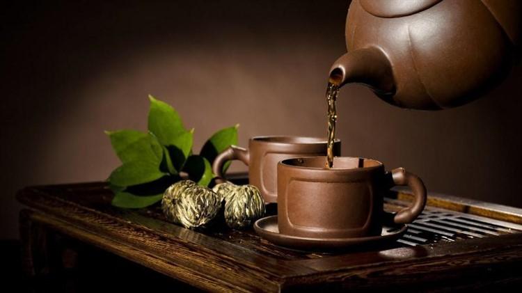 Изображение - Крепкий чай повышает или понижает давление chaj-po-kitajski_750x421