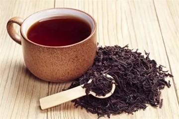 Изображение - Крепкий чай повышает или понижает давление d6f293a19894f572adc7b5e258305956_360x239