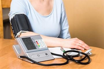 Изображение - Как часто измерять артериальное давление davlenie_360x239-1