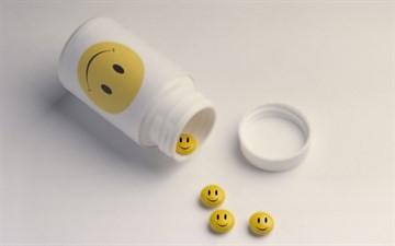 Изображение - Какие таблетки от нижнего давления happy-pills_360x225