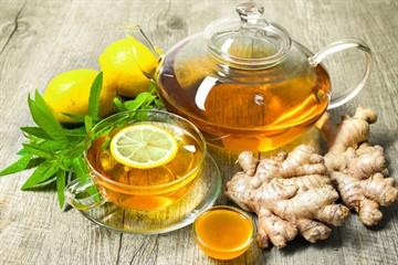 Изображение - Крепкий чай повышает или понижает давление kofe683_360x240