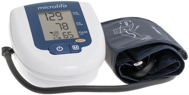 Изображение - Как часто измерять артериальное давление microlife_bp_3ag1_1_750x379