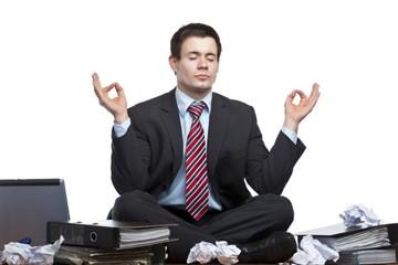 Спокойствие, только спокойствие: о влиянии волнения на уровень АД и способах коррекции самочувствия
