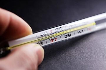 Изображение - Гипертония снижение давления 37-grad-po-TSelsiyu-na-rtutnom-termometre_360x240