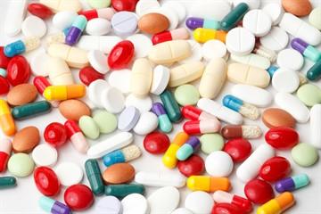 Изображение - Гипертония снижение давления Alternatives-to-Pain-Pills_360x240