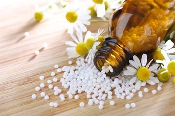 Изображение - Как быстро понизить артериальное давление homeopaty_360x239