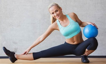 Изображение - Как быстро понизить артериальное давление skincare-before-after-workout_360x218