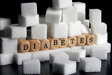Изображение - Норма нижнего давления по возрастам lavrovyj-list-pri-saharnom-diabete_360x240